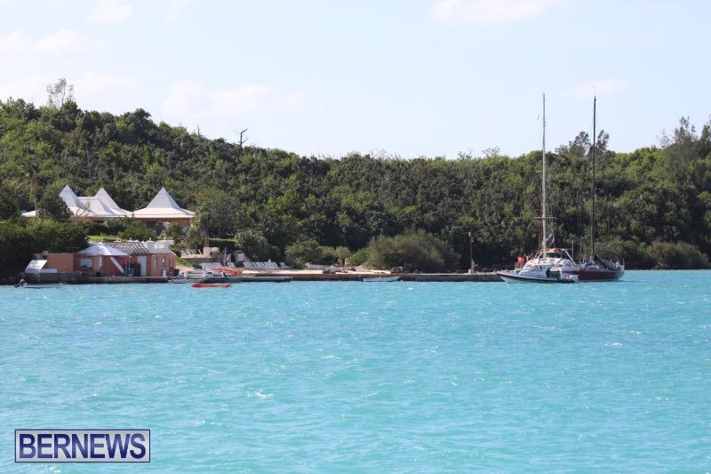 Boat Bermuda, November 15 2015 (2)