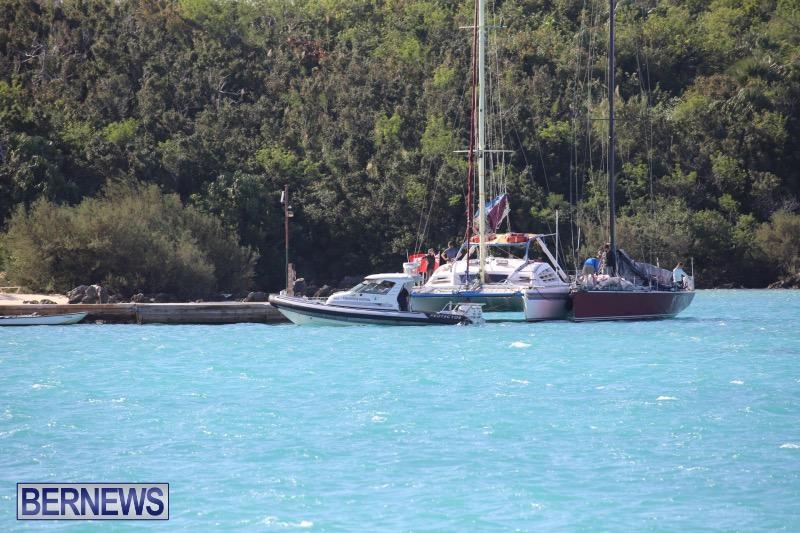 Boat Bermuda, November 15 2015 (3)