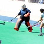 Budgies - Canaries Hockey Bermuda November 2015 (12)