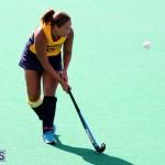 Budgies - Canaries Hockey Bermuda November 2015 (13)