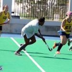 Budgies - Canaries Hockey Bermuda November 2015 (18)