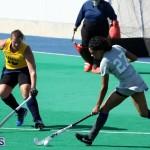 Budgies - Canaries Hockey Bermuda November 2015 (3)