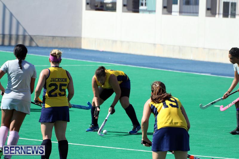 Budgies-Canaries-Hockey-Bermuda-November-2015-5