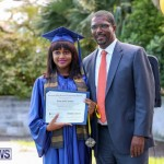 CARE Graduation Bermuda, November 19 2015 (10)