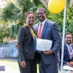 CARE Graduation Bermuda, November 19 2015 (11)