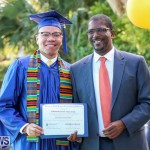 CARE Graduation Bermuda, November 19 2015 (12)