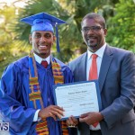 CARE Graduation Bermuda, November 19 2015 (14)