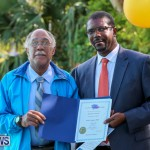 CARE Graduation Bermuda, November 19 2015 (18)