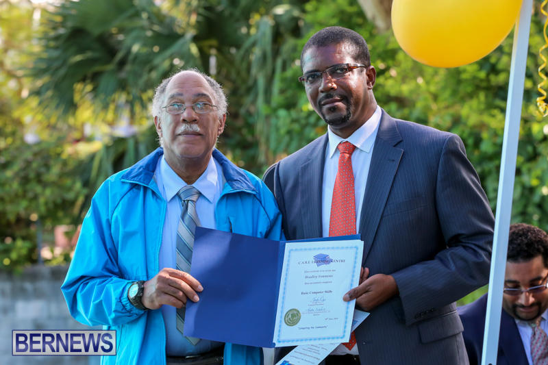 CARE-Graduation-Bermuda-November-19-2015-18