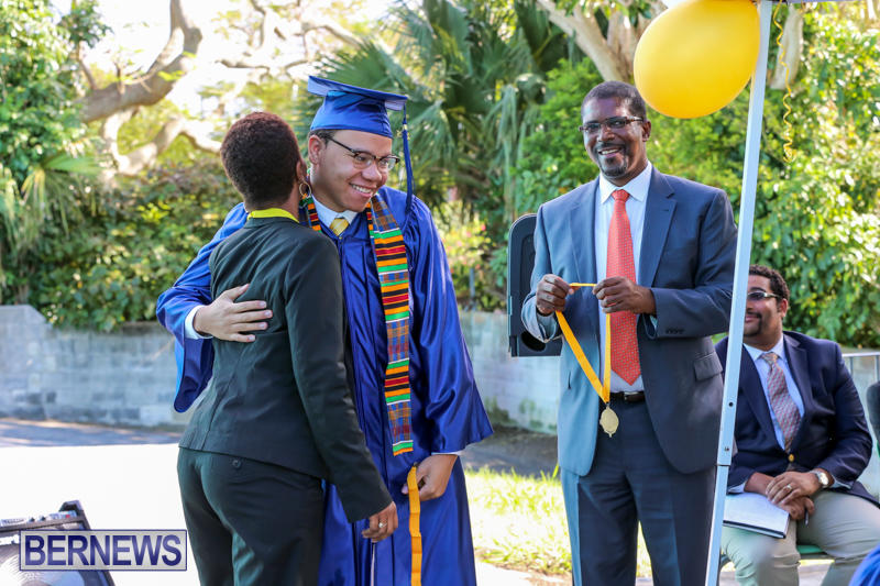 CARE-Graduation-Bermuda-November-19-2015-19