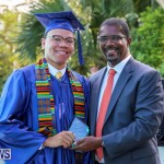 CARE Graduation Bermuda, November 19 2015 (22)