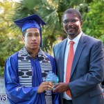 CARE Graduation Bermuda, November 19 2015 (25)