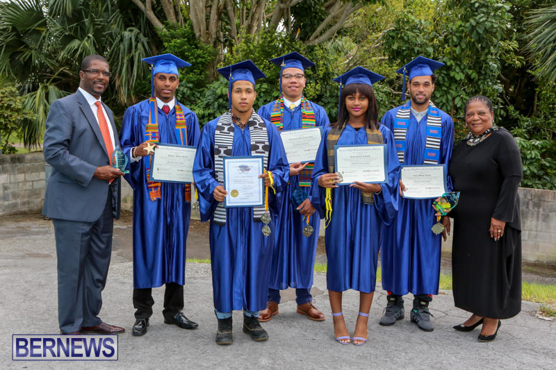 CARE-Graduation-Bermuda-November-19-2015-27