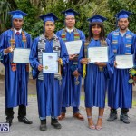 CARE Graduation Bermuda, November 19 2015 (28)