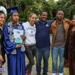 CARE Graduation Bermuda, November 19 2015 (30)