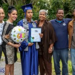 CARE Graduation Bermuda, November 19 2015 (31)