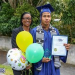 CARE Graduation Bermuda, November 19 2015 (32)