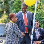 CARE Graduation Bermuda, November 19 2015 (9)