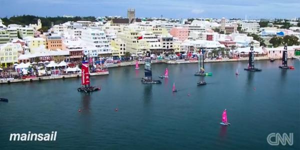 CNN-Mailsail-Features-AC-In-Bermuda-Nov-2015-1