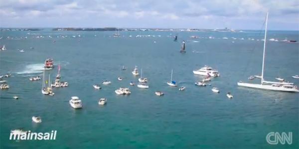 CNN-Mailsail-Features-AC-In-Bermuda-Nov-2015-10