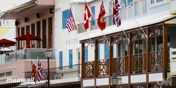 CNN-Mailsail-Features-AC-In-Bermuda-Nov-2015-15