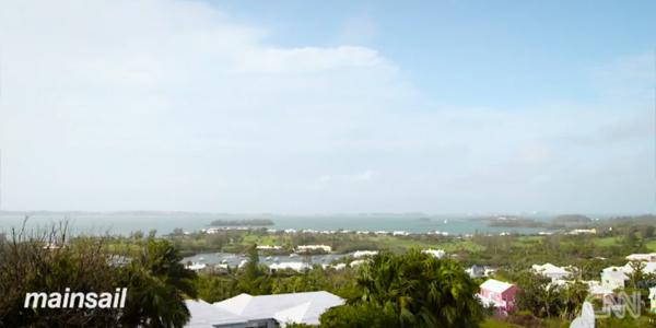CNN-Mailsail-Features-AC-In-Bermuda-Nov-2015-16