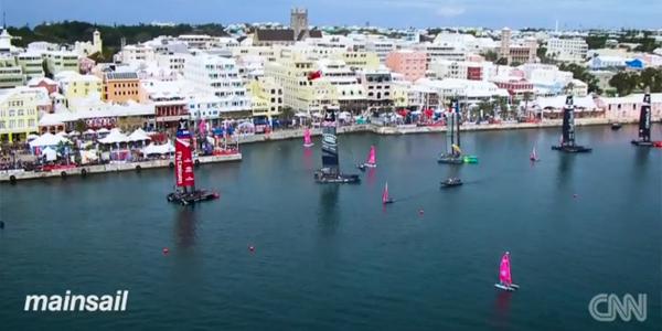 CNN-Mailsail-Features-AC-In-Bermuda-Nov-2015-17
