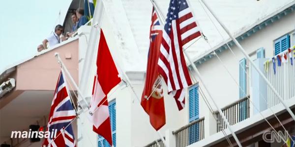 CNN-Mailsail-Features-AC-In-Bermuda-Nov-2015-19