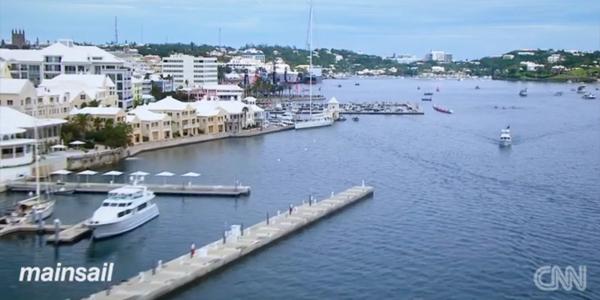 CNN-Mailsail-Features-AC-In-Bermuda-Nov-2015-2