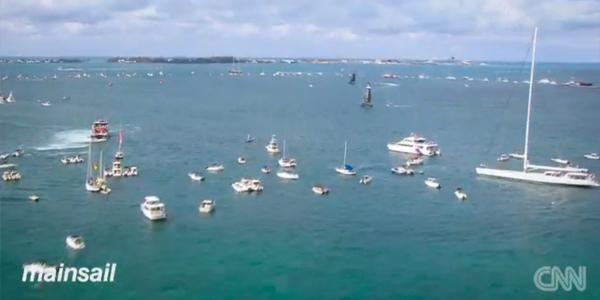 CNN-Mailsail-Features-AC-In-Bermuda-Nov-2015-21