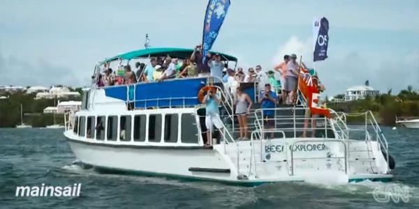CNN-Mailsail-Features-AC-In-Bermuda-Nov-2015-22