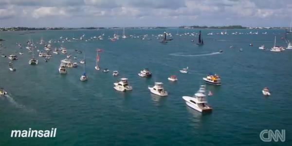 CNN-Mailsail-Features-AC-In-Bermuda-Nov-2015-23