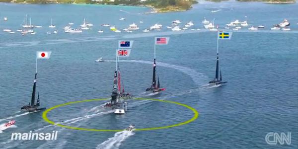 CNN-Mailsail-Features-AC-In-Bermuda-Nov-2015-26