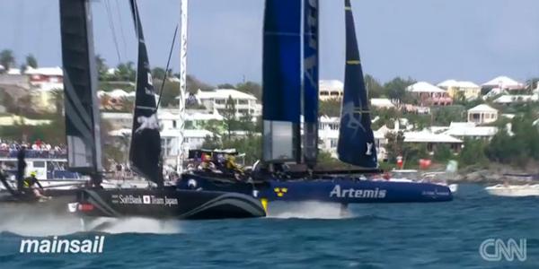 CNN-Mailsail-Features-AC-In-Bermuda-Nov-2015-27