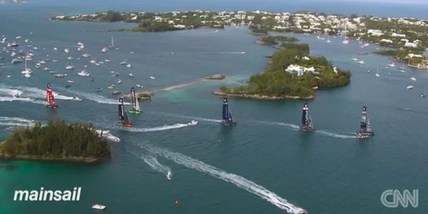 CNN-Mailsail-Features-AC-In-Bermuda-Nov-2015-3
