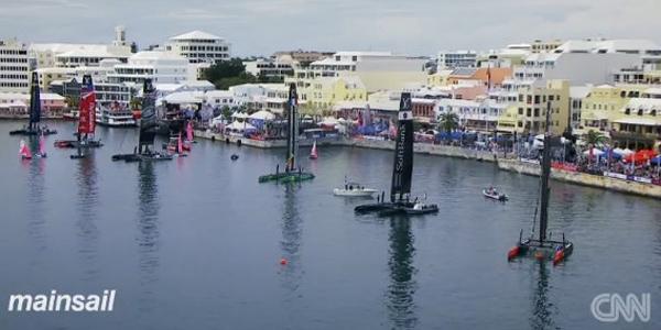 CNN-Mailsail-Features-AC-In-Bermuda-Nov-2015-30