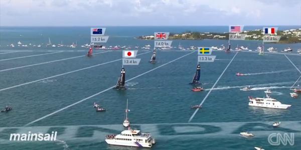 CNN-Mailsail-Features-AC-In-Bermuda-Nov-2015-5