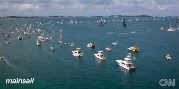 CNN-Mailsail-Features-AC-In-Bermuda-Nov-2015-9
