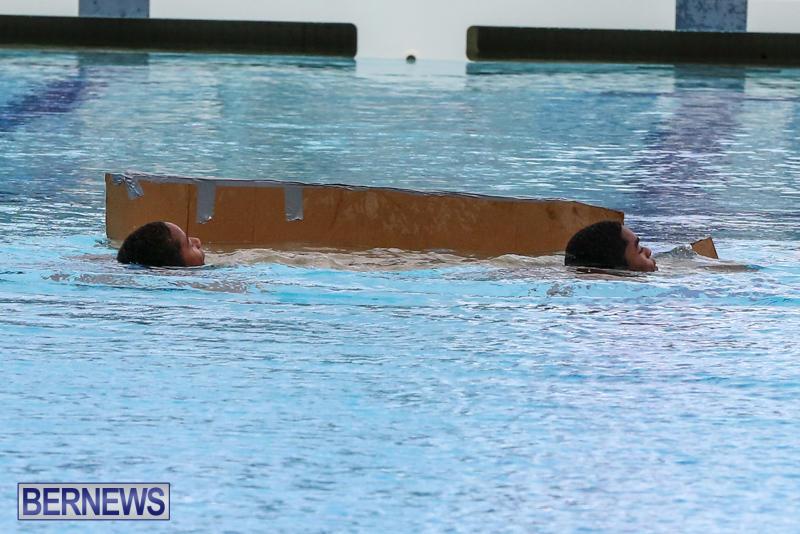 Cardboard-Boat-Challenge-Bermuda-November-19-2015-100