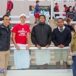Cardboard Boat Challenge Bermuda, November 19 2015-104