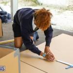 Cardboard Boat Challenge Bermuda, November 19 2015-14