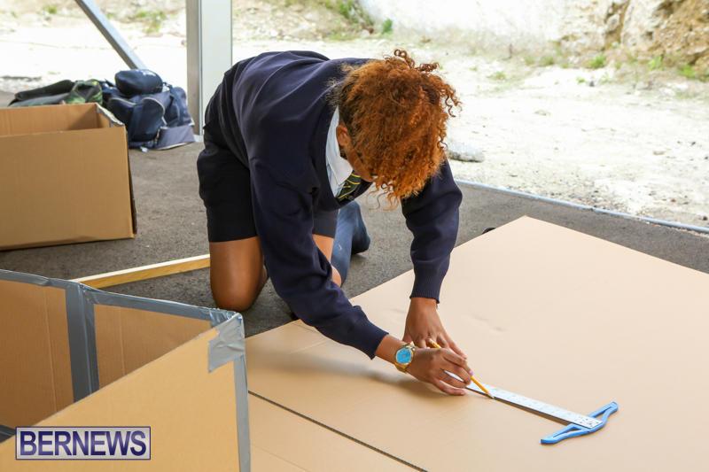 Cardboard-Boat-Challenge-Bermuda-November-19-2015-14