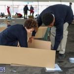 Cardboard Boat Challenge Bermuda, November 19 2015-15