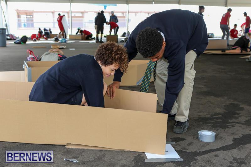 Cardboard-Boat-Challenge-Bermuda-November-19-2015-15