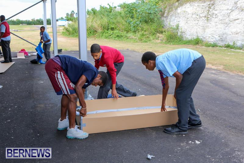 Cardboard-Boat-Challenge-Bermuda-November-19-2015-19