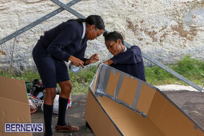 Cardboard-Boat-Challenge-Bermuda-November-19-2015-2