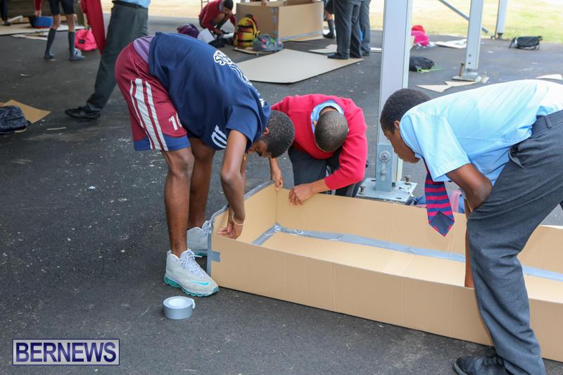 Cardboard-Boat-Challenge-Bermuda-November-19-2015-20