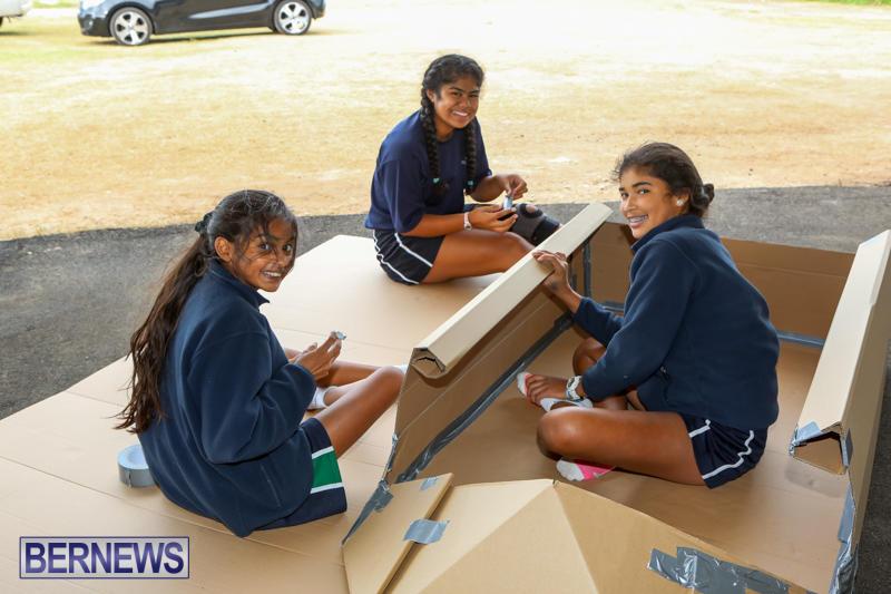 Cardboard-Boat-Challenge-Bermuda-November-19-2015-24