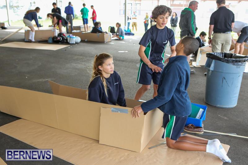 Cardboard-Boat-Challenge-Bermuda-November-19-2015-25