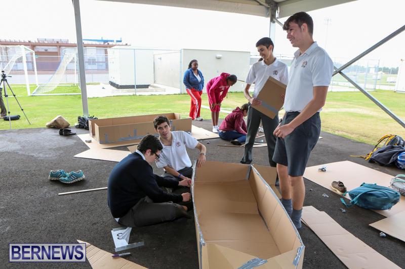 Cardboard-Boat-Challenge-Bermuda-November-19-2015-26